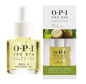 OPI Nail & Cuticle Oil 8,6ml