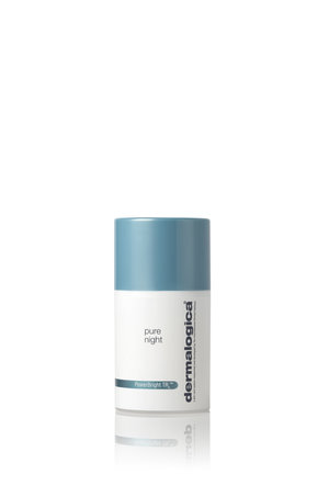 Pure Night (PowerBright TRx™) 50ml