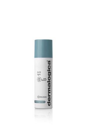 Pure Light SPF50 (PowerBright TRx™) 50ml