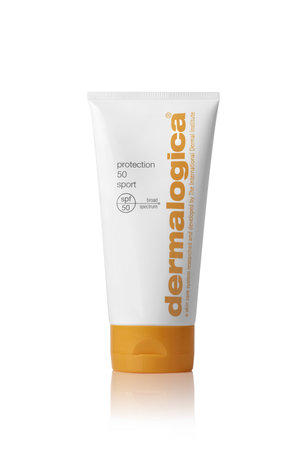 Protection 50 Sport SPF50 (Daylight Defense) 156ml