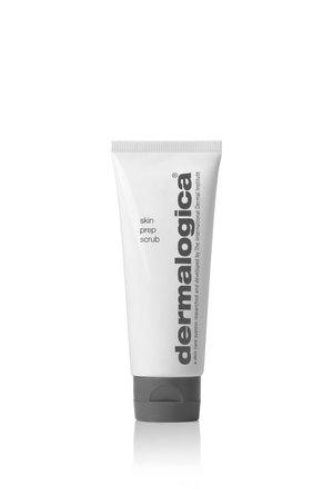 Skin Prep Scrub 75 ml