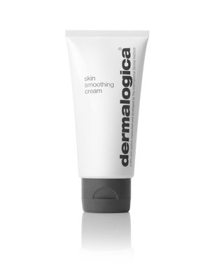 Skin Smoothing Cream 100 ml