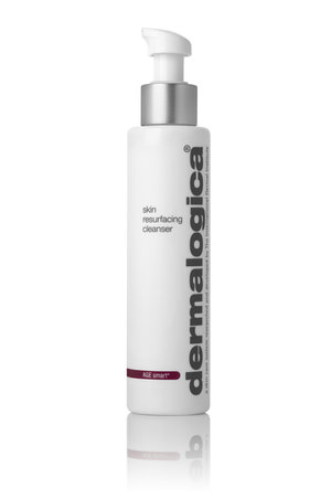 Skin Resurfacing Cleanser 150 ml