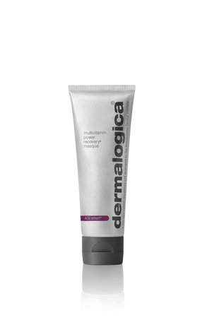 MultiVitamin Power Recovery® Masque 75 ml