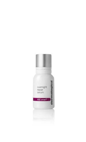Overnight Repair Serum 15 ml