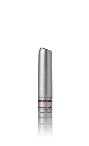 Renewal Lip Complex 1,75 ml