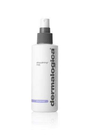UltraCalming™ Mist 177 ml