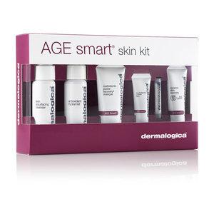 AGE Smart Start Kit