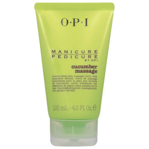 Pedicure/Manicure - Cucumber Massage 125ml