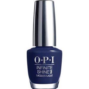 OPI Nagellack 15ml, färg: Get Ryd-of-thym Blues