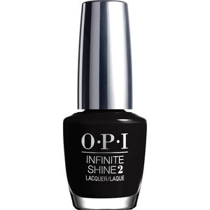 OPI Nagellack 15ml, färg: We´re in the Black
