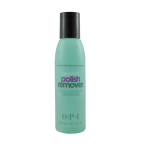 Nailpolish Remover 120ml
