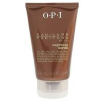 Pedicure/Manicure - Espresso Scrub 125ml